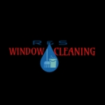 R&S Traditional Window Cleaning