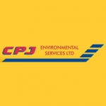 CPJ Environmental - Drain & Sewer Cleaning Derby