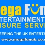 Mega Fun (UK)