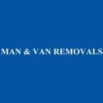 Paul Buckle - Man and Van