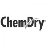 Sheffield Chem-Dry