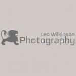 Leo Wilkinson Photography