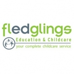 Fledglings Nursery - nurseries