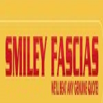 Smiley Fascias