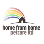Home From Home Pet Care Ltd