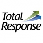 Total Response Limited