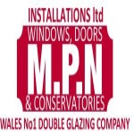 MPN Windows