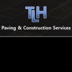 T L H Paving & Construction