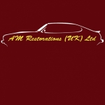 A M Restorations uk Ltd