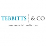Tebbitts & Co Solicitors