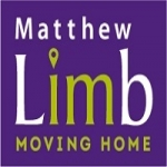 Matthew Limb Estate Agents