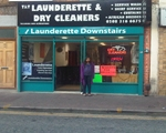 t&t dry cleaners - dry cleaners in woolwich