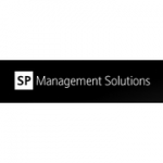 SP Recruitment Solutions Group Ltd - recruitment agencies