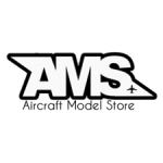 Aircraft Model Store