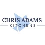 Chris Adams Kitchens