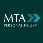 MTA Personal Injury Solicitors