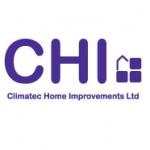 Climatec Home Improvements Ltd