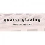 Quartz Glazing