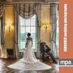 iGROOVER wedding Photographer