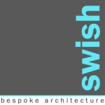 Swish Architecture