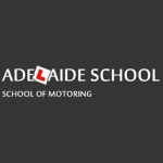 Adelaide School Of Motoring