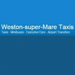 Weston-super-mare Taxis
