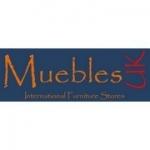 Muebles UK
