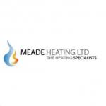 Meade Heating Ltd