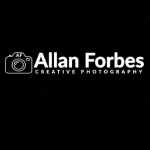 Allan Forbes Photography