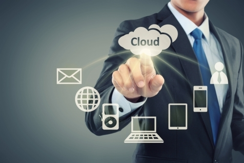 Bigstock Business Man Pointing At Cloud 48812168 1024x683