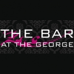 The Bar At The George