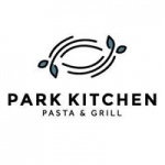 Park Kitchen Restaurant