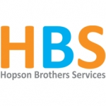 Hopson Brothers Services
