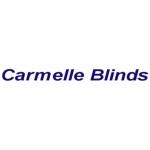 Carmelle Blinds