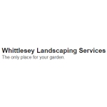Whittlesey Landscaping Services