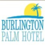 Burlington Palm Hotel - hotels