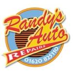 Randy's Auto Repairs