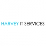 Harvey IT Services