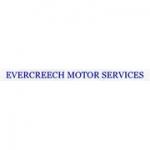 Evercreech Motor Services