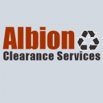 Albion Clearance Services