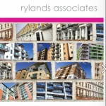 Rylands Associates Colchester Office