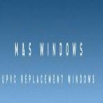M & S Windows & Conservatory Ltd