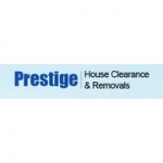Prestige House Clearance and Removals