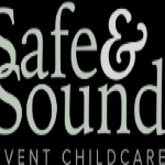 Safe & Sound Event Childcare