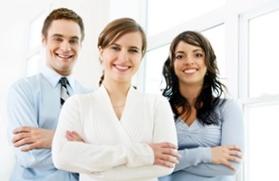 Business Insurance Testimonial 1 1