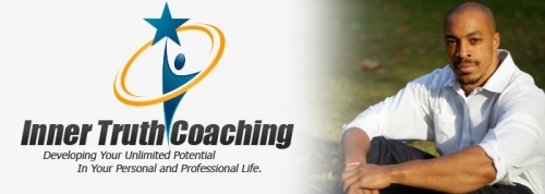 Inner Truth Life Coaching Banner