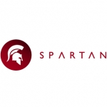 Spartan Outlet