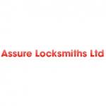 Assure Locksmiths Ltd