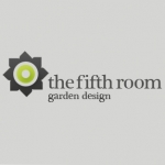 The Fifth Room Garden Design