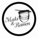 Maki Ramen